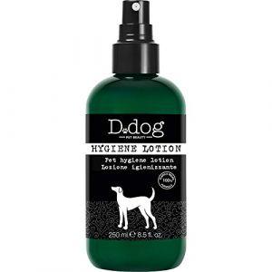 Diego Dalla Palma Lozione Cani Igienizzante 250 Ml