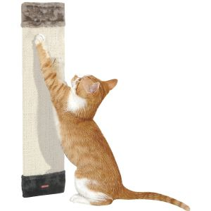 Zolux Griffoir en sisal pour chat
