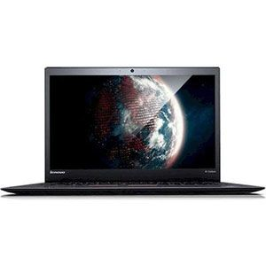 Lenovo ThinkPad X1 Carbon (20KH006EFR)
