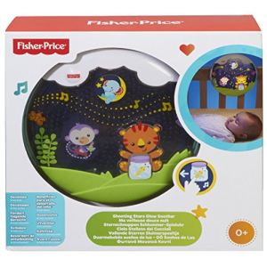 Fisher-Price Ma veilleuse douce nuit