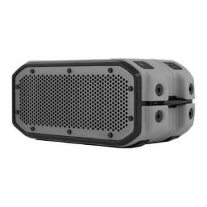 Braven BRV-1M - Enceinte bluetooth Waterproof IPX7