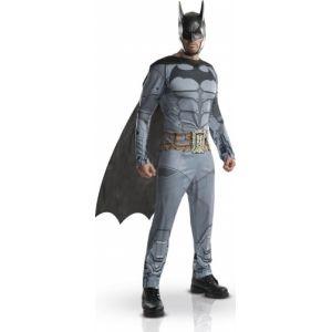 Déguisement Batman Arkham City homme