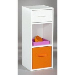module en bois comparer 569 offres. Black Bedroom Furniture Sets. Home Design Ideas