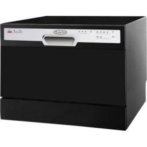 Brandy Best FLASH6S - Lave-vaisselle 6 couverts