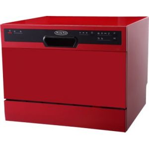 lave vaisselle rouge comparer 1537 offres. Black Bedroom Furniture Sets. Home Design Ideas