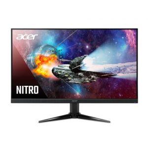 Acer Ecran Gamer QG27bii