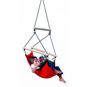 Amazonas Fauteuil suspendu Kid's Swinger