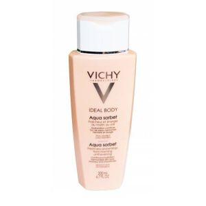 Vichy Idéal Body Sorbet - Lait hydratant pour le corps