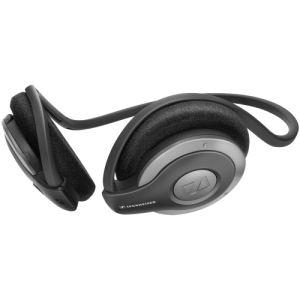 Sennheiser MM 100 - Casque tour de nuque Bluetooth avec micro
