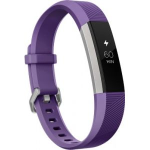 Fitbit ACE Bracelet connecté Violet intense