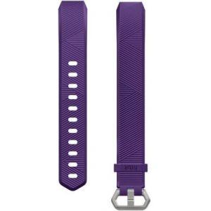 Fitbit Bracelet ACE Classic Violet