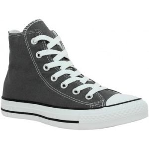 Converse All Star Hi chaussures gris 45,0 EU