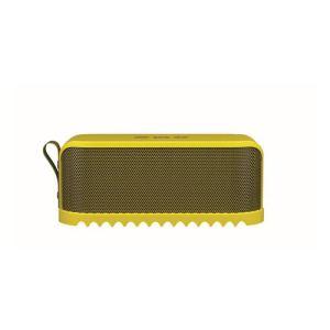 Jabra Solemate - Haut-parleur portable Bluetooth