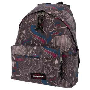 Eastpak Padded Pak'R west blue