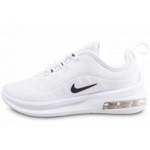 Nike Chaussure Air Max Axis pour enfant - Blanc - Taille 34