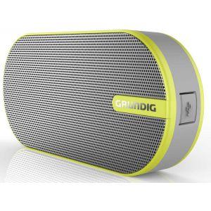 Grundig GSB 150 - Enceinte nomade Bluetooth