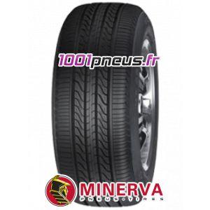 Minerva 205/60 R16 92H Frostrack HP M+S