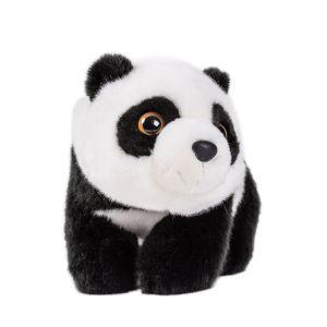 Soft Friends Panda debout 26 cm