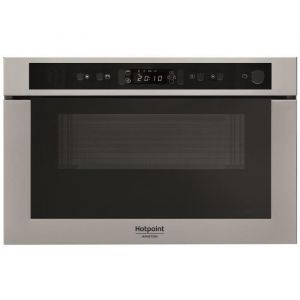Whirlpool MH400 - Micro-ondes avec fonction grill