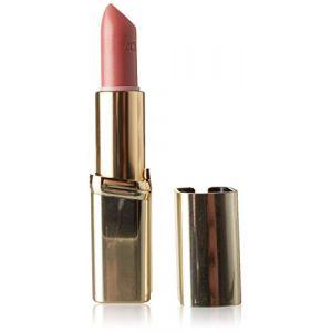 L'Oréal Color Riche Rouge à Lèvres 632 Greige Amoureux