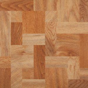 Gerflor Lot de 11 dalles adhésive vinyle - 1,02 m² - Prime Wood Clear auto - 30,5 cm x 30,5 cm x 1,3 mm