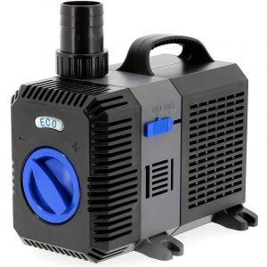 GT Garden Pompe de bassin 40 W - Débit max 5200 litres/heure