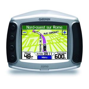 tomtom via 62 europe traffic 23 pays gps auto comparer. Black Bedroom Furniture Sets. Home Design Ideas