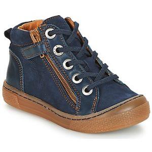 Babybotte Chaussures enfant KERYAN