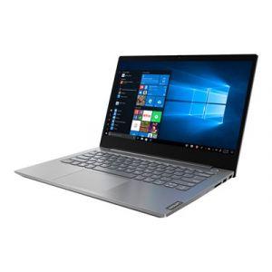 Lenovo ThinkBook 14-IML (20RV002TFR)