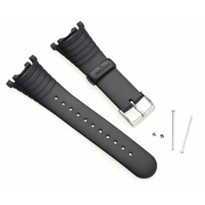Suunto SS004768000 - Bracelet pour montre Vector