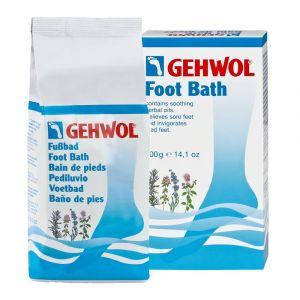 Gehwol Bain de pieds