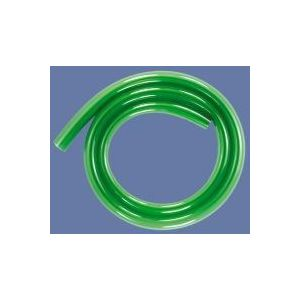 Eheim Tube Flexible 25/34 Mm. 25 M