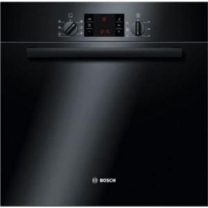 Bosch HBA42B262F - Four encastrable Ecoclean