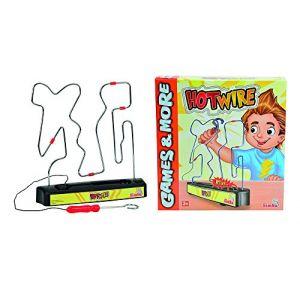 Simba Toys 106060172, Jeu d'adresse