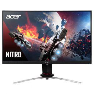 "Acer 24.5"" LED - Nitro XV253QPbmiiprzx"