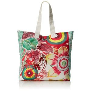 Desigual Amplio 3 - Sac shopping