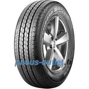 Pirelli CHRONO 175/75 R16 101/99 R
