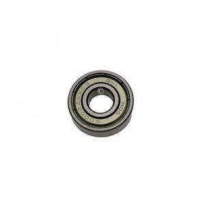 Brandt Roulement de tambour sfs-5cf sèche linge efe9711f