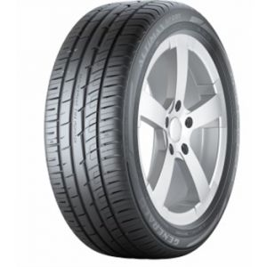 General Tire 205/45 R16 87W ALTIMAX SPORT