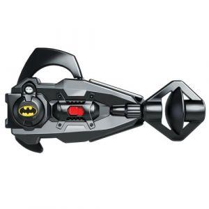 Spin Master Spy Gear Espion Batman