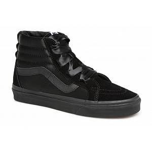 Vans Chaussures SK8-HI ALT LACE
