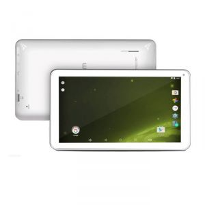 "Logicom L-Ement Tab 741 8 Go - Tablette tactile 7"" sous Android 4.4"