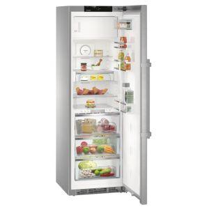 Liebherr KBPes 4354 - Réfrigérateur 1 porte