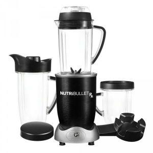 Nutribullet RX 1700 - Blender