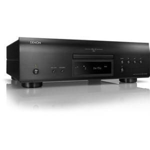 Denon DCD1600 - Lecteur CD