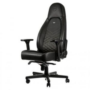 Noblechairs Icon - Or