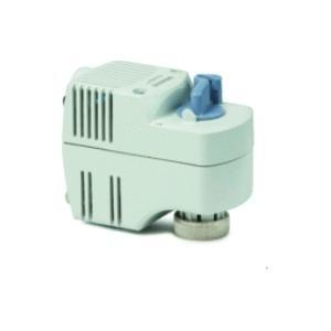 Siemens BPZ:SFA21/18 - Servomoteur pour radiateur