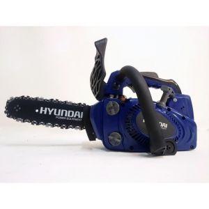 Hyundai HEL30ORG - Élagueuse thermique 25,4 cm3
