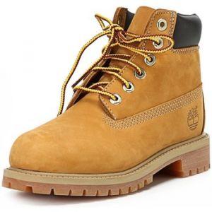 Timberland 6 inch Premium Boot Enfant Beige Boots