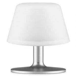 Eva Solo Lampe de table Sunlight Solar